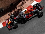 Max 'cannot afford silly mistakes' vs Hamilton
