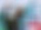 Third at Eifel GP 'feels like my first podium again' – Ricciardo