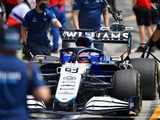 Why Russell should remain upbeat despite 'hurt' of Styria F1 DNF