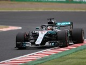 Lewis Hamilton Pips Sebastian Vettel In Final Japanese Grand Prix Practice