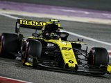 "Hülkenberg on Late Bahrain Retirement: ""It's definitely a hard one to swallow"""