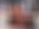 #OnThisDay 2008: Ferrari unveils F2008 car