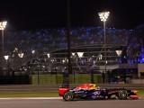 Vettel wary of 'exceptionally quick' Lotus