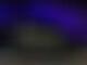 F1 Abu Dhabi GP: Bottas tops red-flagged FP2 after Raikkonen fire
