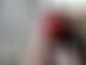 Ferrari F1 junior Leclerc in contention for Sauber reserve role