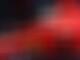 Raikkonen expects fair treatment from Ferrari