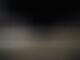 "Qatar circuit pitlane entry changed ""dramatically"" for F1 race"