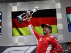 Race Analysis: How Ferrari's power play sent Vettel to victory