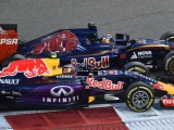 Renault's future hinges on F1 governance