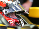 Chinese GP: Qualifying notes - Renault