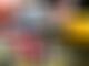 Chinese GP: Qualifying notes - Renault