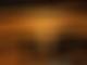 F1 Testing: Barcelona driver line-up