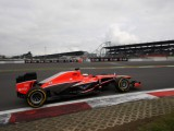 Bianchi: Another night's sleep will help