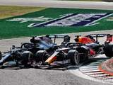 F1 drivers need to be prevented from making 'tactical fouls' - Wolff