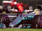 Hamilton sure of gains on tyre usage