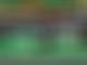 Ferrari: Guilty team should pay for rivals crash damage