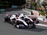 """F1 will """"take a look"""" at Monaco changes, says Brawn"""