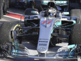 'Rosberg wouldn't do better'