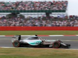 Hamilton delighted with pole after difficult weekend