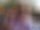 Disappointment Despite 'Several Positives' for McLaren in Australia - de Ferran
