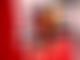 Why 2021 will make or break Sainz's future title chances