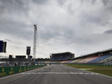 Liberty Media considering alternate GP venues but the 'remote possibility of no racing' remains