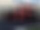 The numbers that are the true judge of Ferrari's 2021 F1 progress