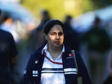 Kaltenborn: Formula 1 has become 'too technical'