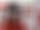 Japanese GP: Practice notes - Ferrari