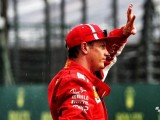 Ferrari confirms Kimi Raikkonen exit after 2018