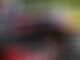 P3: Vettel edges out Alonso