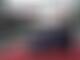 Verstappen to make practice debut at Suzuka