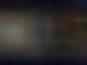 Bahrain GP: Preview - Pirelli