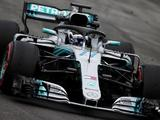 Valtteri Bottas sets pace as Barcelona F1 test concludes