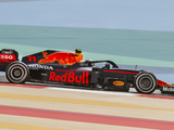 Why Red Bull could end F1 title drought