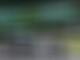 Hamilton 'changes' talk odd - Rosberg