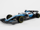 Williams delays test debut