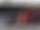 'Monaco farce is no laughing matter for Ferrari'