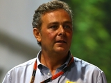 Pirelli to focus on what F1 wants
