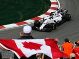 Lance Stroll's ninth place feels like a win for Williams - Paddy Lowe