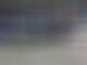 Rosberg survives Ricciardo charge for Singapore GP triumph