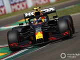 Red Bull: Perez progress 'incredible' after out-qualifying Verstappen