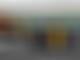 McLaren: Vandoorne must beat Alonso as 2019 F1 seat decision looms