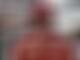 Austrian GP: Qualifying notes - Ferrari