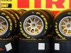 Pirelli: We're ready for 'second phase'