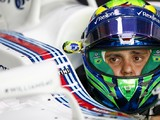 Felipe Massa saddened by F1 personnel attacks in Brazil