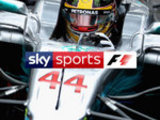 When's the United States GP on Sky?