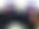 Competition: Win McLaren Goodies