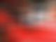 Magnussen: Formula 1 needs to look sexy