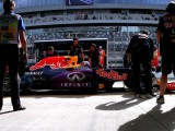 Red Bull engine crisis deepens